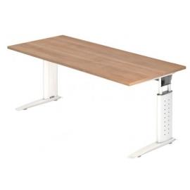 Schreibtisch 80 x 80 cm BT08