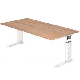 Schreibtisch BT2E