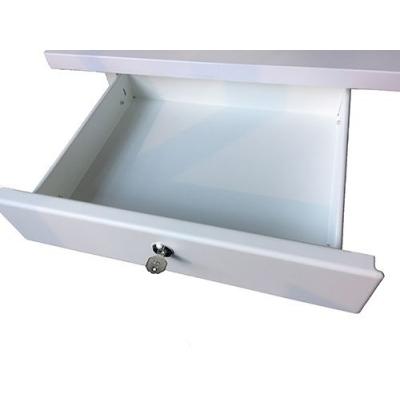 Untertisch Schublade  -Universal-