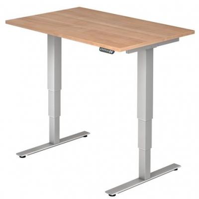 Sit & Stand ERGO E 12
