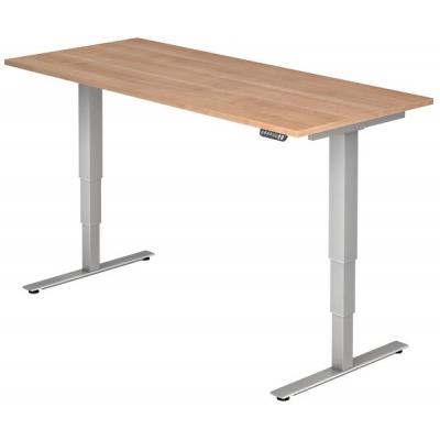 Sit & Stand ERGO E 18