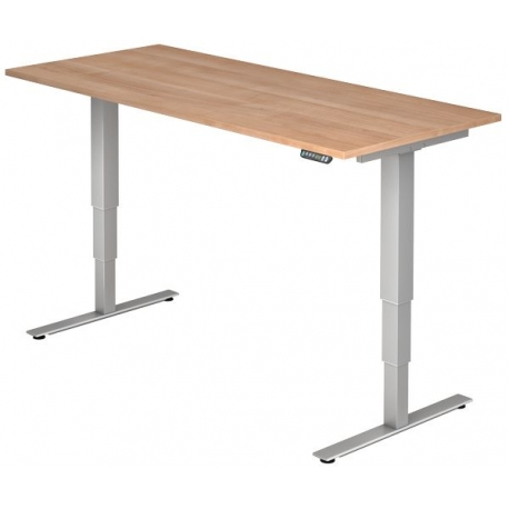 Sit & Stand Standard-E 200