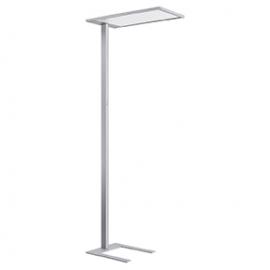 LED-Bürostehleuchte PL20