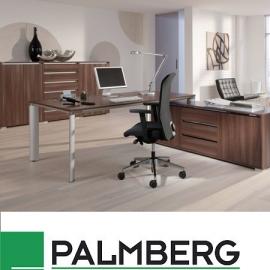 Palmberg Serie Palma