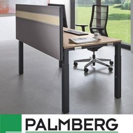 Palmberg Serie Systo Tec