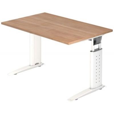 Schreibtisch BT12