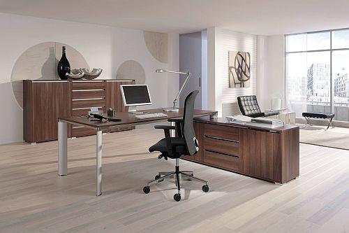 Top Büromöbel